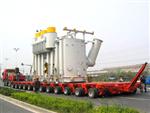 广州到怀集物流公司-直达运输 每天发车