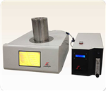 TGA -1150/1350/1450 热重分析仪