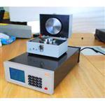表面、体积电阻率测试仪