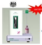 光阻法乳状注射剂颗粒计数器,药典不溶性微粒分析仪,电子级高纯水颗粒检测器