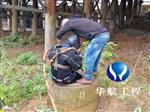 热电厂管道带水检查公司(产品-年终促销-欢迎订购)