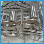 不锈钢校准链码,10kg/m标定链码报价