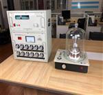 工频介电常数及介质损耗测试仪使用说明