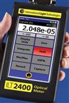 美国手持式光强度辐射强度测量系统ILT2400