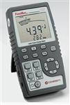 美国FieldMaxII-TOP激光功率计能量计