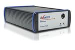 高分辨率光纤光度计AvaSpec-ULS3648-USB2
