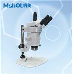 云南体视荧光显微镜