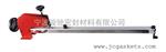 垫片切割器|骏驰出品便携式石墨复合垫片切割器FASTRACK-1500