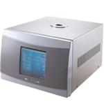 DSC-200降温扫描-差示扫描量热仪、室温-600度差示扫描量热仪