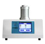 DSC-500A氧化诱导期测试仪、玻璃化温度测试仪、高分子材料熔融、无机材料的相转变
