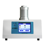 DSC-500L差示扫描量热仪,低温差扫零下160°---600°DSC