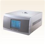 差示扫描量热仪  DSC-200GB/T19466.2 玻璃化转变温度的测定