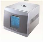 DSC-200L 液氮降��呙�GB/T19466.3�Y晶半�Y晶聚合物熔融 �Y晶�囟�犰实�y定