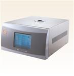 DSC-800型 GB/T19466.6氧化诱导时间 氧化诱导温度的测定 差示扫描量热仪