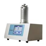 DTA-1350 差热分析仪