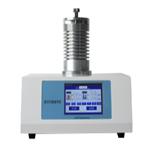 DTA-1450 差热分析仪 无机材料的相转变、高分子材料熔融