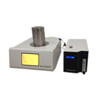 TGA/DSC/STA-1150 同步热分析仪 熔融 结晶 相变 反应温度与反应热 燃烧热 比热