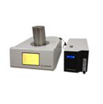 STA-200 同步热分析仪 DSC/DTA 熔融 结晶 相变 TG:热稳定性 分解 氧化