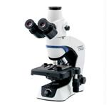 进口奥林巴斯显微镜CX33现货促销