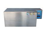 紫外线试验箱 小型紫外线老化试验箱厂家  UV紫外老化试验箱现货