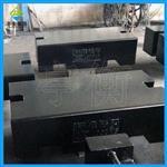 北京1t砝码价格,铸铁材质标准砝码