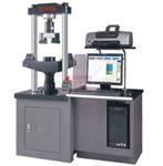 CBT1205微机控制电子压力试验机(200kN)