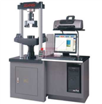 CBT1105微机控制电子压力试验机(100kN)