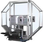 ZBC2000-DE系列金属材料仪器化摆锤冲击试验机