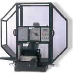 ZBC2000系列摆锤冲击试验机