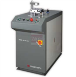 ECT1604自动杯突试验机(60kN)