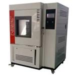 恒温恒湿试验箱、可程式恒温恒湿试验箱、触摸屏恒温恒湿试验箱
