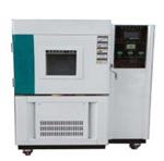 低温试验箱、 试验箱、高低温试验箱
