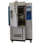 橡胶臭氧老化,塑料臭氧老化,JZCY-100聚合物老化试验箱