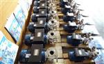 HBF小型不锈钢离心泵