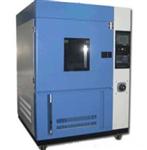 XD-100氙灯耐气候试验箱,塑料试验室光源暴露方法 氙弧灯