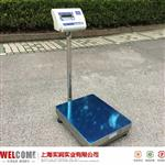 TCS-100kg上海100公斤精度1g�子�Q