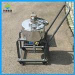 OCS-3T吊勾秤生产厂家,无线数传吊磅
