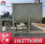 热熔标线涂料生产设备生产厂家