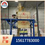 湘潭保温砂浆设备厂家价钱