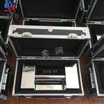 F2等级标准砝码・上海20kg不锈钢砝码多少钱