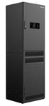 华为TP481200B室内机房电源48v1200A设备销售