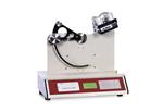 FIT-01薄膜摆锤冲击试验仪