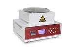 RSY-R2薄膜热缩试验仪