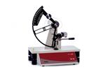 SLY-S1撕裂度测试仪