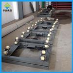 天津电子钢瓶秤生产厂家,1000kg气瓶秤