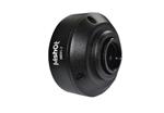 高速显微镜摄像头