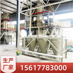郑州保温砂浆设备厂家价格
