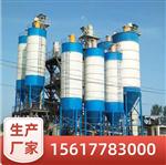 河南郑州年产30万吨干粉砂浆设备厂家价格