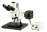山西明暗场金相显微镜