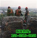 广元烟囱拆除公司―技术文章